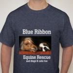 7 Blue Horse/Dog $30